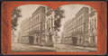 Academy of Music, Brooklyn, from Robert N. Dennis collection of stereoscopic views.png