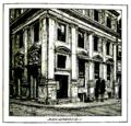 Accijnshuis Amsterdam Wenckebach ca 1900.png