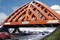 Accoya-Glulam-Bridge.jpg