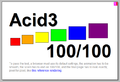 Acid 3 Test Chrome 3.0.195.17.png