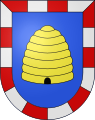 Aclens-coat of arms.svg
