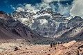 Aconcagua south wall 2020.jpg