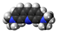 Acridine-orange-3D-spacefill.png