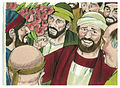Acts of the Apostles Chapter 14-6 (Bible Illustrations by Sweet Media).jpg