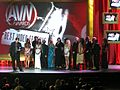 Adam and Eve 2010 AVN Awards Show (1).jpg