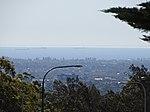 Adelaide (32834177576).jpg