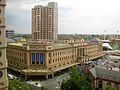 Adelaide railway station 20061020.jpg