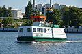 Adler 1, Fähre in Kiel am Nord-Ostsee-Kanal NIK 2099.JPG