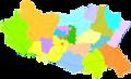 Administrative Division Handan.png