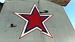 Admiral Vinogradov - Ka-27 Helicopter Red Star Military Aircraft Roundel.jpg
