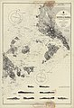 Admiralty Chart No 2770 Sound of Barra, 1945, Originally published 1863.jpg
