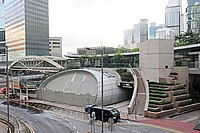 Admiralty Station 2020 06 part1.jpg