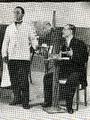 Adolf Dymsza i Wsiewołod Orłow w skeczu (małe Qui Pro Quo).png