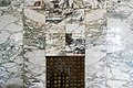 Adolf Loos - Bridge Club - Detail.JPG