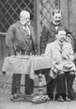 Adolf Schwarz, Carl Schlechter, Siegbert Tarrasch.png