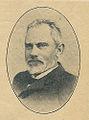 Adolph Jacobi.jpg