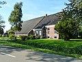 Adorp - Wierumerschouwsterweg 23.jpg