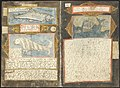 Adriaen Coenen's Visboeck - KB 78 E 54 - folios 094v (left) and 095r (right).jpg