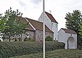 Adslev Kirke.jpg