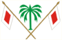 Ae sharjah-escudo.png