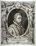 Maarten de Vos