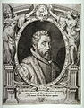 Aegidius Sadeler II, Maerten de Vos - Portrait of Maerten de Vos.jpg