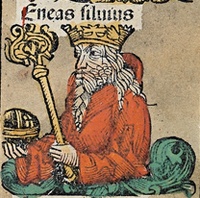 Aeneas Silvius from Nuremberg chronicles.png