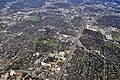 Aerial - Hyde Park, Austin, Texas 01.jpg
