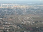 Aerial View of Southern Oklahoma City 1.jpg