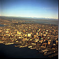 Aerial of waterfront and downtown Seattle, 1968 - 02.jpg