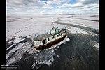 Aerial photograph of Lake Urmia 20151222 03.jpg