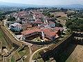 Aerial photograph of Valença (11).jpg