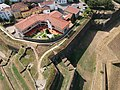 Aerial photograph of Valença (6).jpg