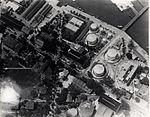 Aerial photographs of Florida MM00000966x (5596557742).jpg