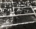 Aerial photographs of Florida MM00004535 (5967441175).jpg