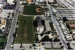 Aerial photographs of Florida MM00018040 (8091487333).jpg