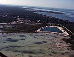 Aerial photographs of Florida MM00034398x (7369753266).jpg