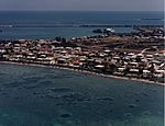 Aerial photographs of Florida MM00034517x (8408620025).jpg