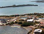 Aerial photographs of Florida MM00034566x (8409868856).jpg