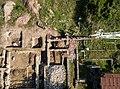 Aerial photographs of Ulpia Traiana Sarmizegetusa-0247.jpg