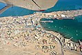 Aerial view of Lüderitz (2017).jpg