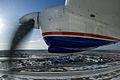 "Aerodrom ""Big Gryzlovo"" under a wing ""TecnamP2006T"" (4468194815).jpg"