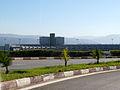 Aeroport Houari Boumediene IMG 1354.JPG
