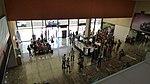 Aeropuerto Internacional de Aguascalientes 06.JPG