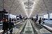 Aeropuerto de Hong Kong, 2013-08-13, DD 15.JPG