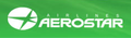 Aerostar Airlines.png