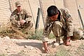 Afghan EOD train to secure area one IED at a time DVIDS481187.jpg