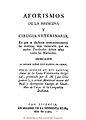 Aforismos de la medicina y cirugia veterinaria 1792 Rus García.jpg