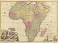Africa, Corrected from the Observations of the Royal Society of London and Paris WDL2584.png
