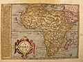 Africa from Geographisch Handtbuch.jpg